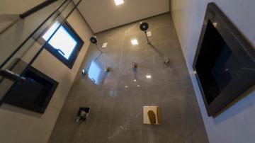 Comprar Casa / Condomínio - térrea em Ribeirão Preto R$ 1.100.000,00 - Foto 9