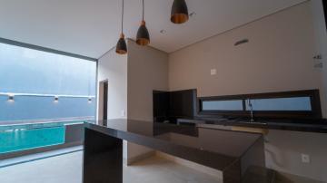 Comprar Casa / Condomínio - térrea em Ribeirão Preto R$ 1.100.000,00 - Foto 12