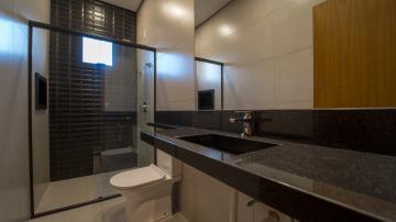Comprar Casa / Condomínio - térrea em Ribeirão Preto R$ 1.100.000,00 - Foto 20