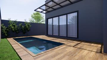 Comprar Casa / Condomínio - térrea em Ribeirão Preto R$ 1.290.000,00 - Foto 1
