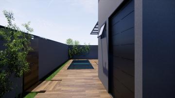 Comprar Casa / Condomínio - térrea em Ribeirão Preto R$ 1.290.000,00 - Foto 4