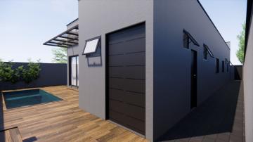 Comprar Casa / Condomínio - térrea em Ribeirão Preto R$ 1.290.000,00 - Foto 3