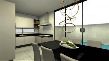 Alugar Casa / Condomínio - sobrado em Ribeirão Preto. apenas R$ 980.000,00