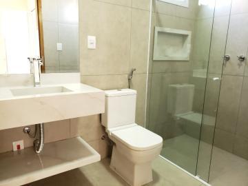 Comprar Casa / Condomínio - térrea em Ribeirão Preto R$ 750.000,00 - Foto 12