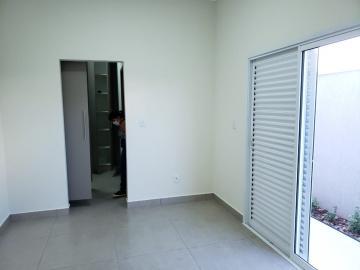 Comprar Casa / Condomínio - térrea em Ribeirão Preto R$ 750.000,00 - Foto 15