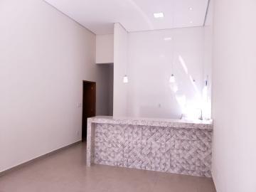 Comprar Casa / Condomínio - térrea em Ribeirão Preto R$ 750.000,00 - Foto 7