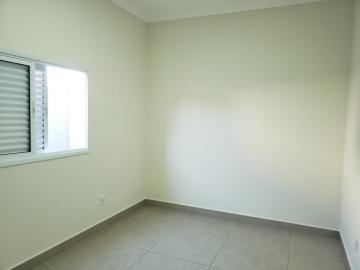 Comprar Casa / Condomínio - térrea em Ribeirão Preto R$ 750.000,00 - Foto 16