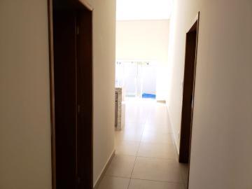 Comprar Casa / Condomínio - térrea em Ribeirão Preto R$ 750.000,00 - Foto 17