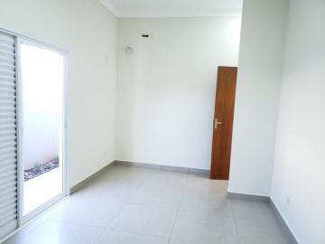 Comprar Casa / Condomínio - térrea em Ribeirão Preto R$ 750.000,00 - Foto 21