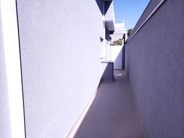 Comprar Casa / Condomínio - térrea em Ribeirão Preto R$ 750.000,00 - Foto 4