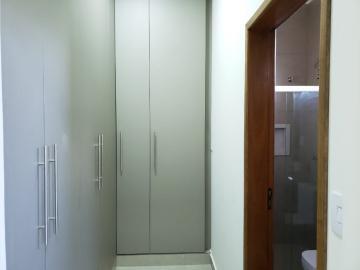 Comprar Casa / Condomínio - térrea em Ribeirão Preto R$ 750.000,00 - Foto 23