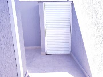 Comprar Casa / Condomínio - térrea em Ribeirão Preto R$ 750.000,00 - Foto 25