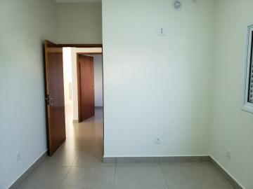 Comprar Casa / Condomínio - térrea em Ribeirão Preto R$ 750.000,00 - Foto 24