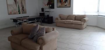 Guaruja Barra Funda Apartamento Venda R$840.000,00 Condominio R$1.000,00 3 Dormitorios 2 Vagas Area construida 188.09m2