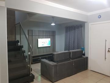 Alugar Casa / Condomínio - sobrado em Ribeirão Preto. apenas R$ 560.000,00