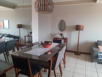Comprar Apartamento / Padrão em Ribeirão Preto R$ 300.000,00 - Foto 6