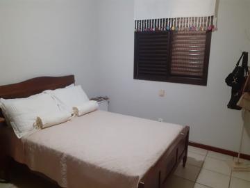 Comprar Apartamento / Padrão em Ribeirão Preto R$ 300.000,00 - Foto 7