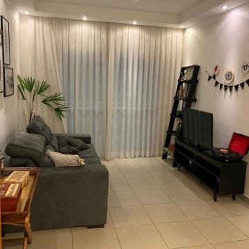 Alugar Apartamento / Padrão em Ribeirão Preto R$ 1.950,00 - Foto 4