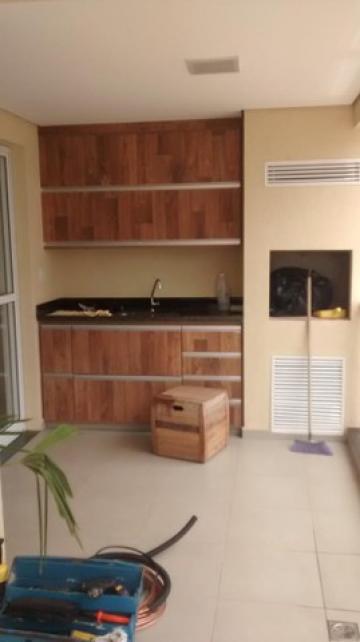 Alugar Apartamento / Padrão em Ribeirão Preto R$ 1.950,00 - Foto 1