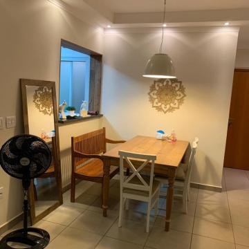 Alugar Apartamento / Padrão em Ribeirão Preto R$ 1.950,00 - Foto 5