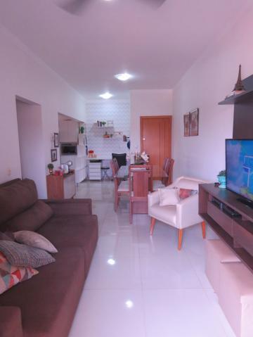 Comprar Apartamento / Padrão em Ribeirão Preto R$ 335.000,00 - Foto 4