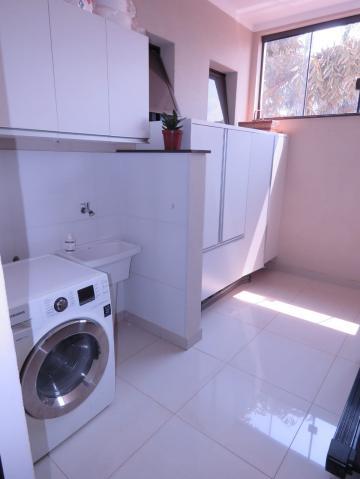 Comprar Apartamento / Padrão em Ribeirão Preto R$ 335.000,00 - Foto 9