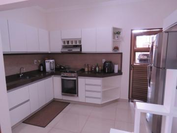 Comprar Apartamento / Padrão em Ribeirão Preto R$ 335.000,00 - Foto 11