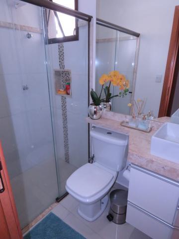 Comprar Apartamento / Padrão em Ribeirão Preto R$ 335.000,00 - Foto 14