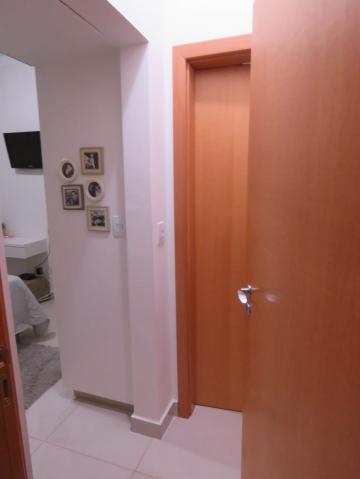 Comprar Apartamento / Padrão em Ribeirão Preto R$ 335.000,00 - Foto 16