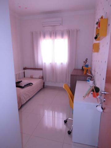 Comprar Apartamento / Padrão em Ribeirão Preto R$ 335.000,00 - Foto 17