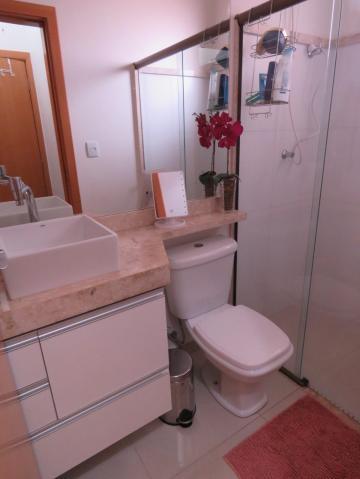 Comprar Apartamento / Padrão em Ribeirão Preto R$ 335.000,00 - Foto 21