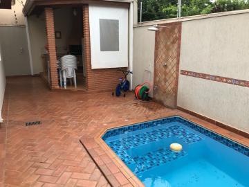 Alugar Casa / Padrão em Ribeirão Preto. apenas R$ 570.000,00