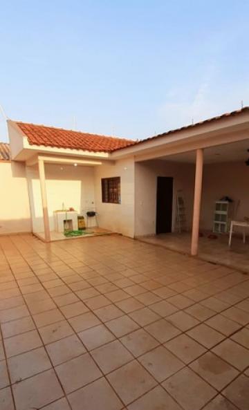 Alugar Casa / Padrão em Ribeirão Preto. apenas R$ 490.000,00