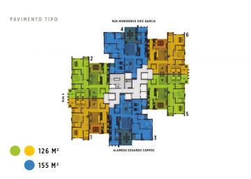 Comprar Apartamento / Padrão em Ribeirão Preto R$ 765.000,00 - Foto 5