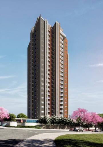 Comprar Apartamento / Padrão em Ribeirão Preto R$ 765.000,00 - Foto 1