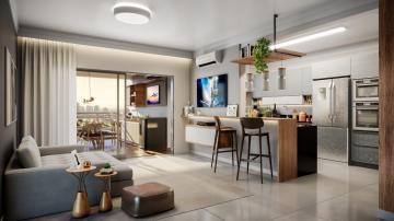 Comprar Apartamento / Padrão em Ribeirão Preto R$ 765.000,00 - Foto 8