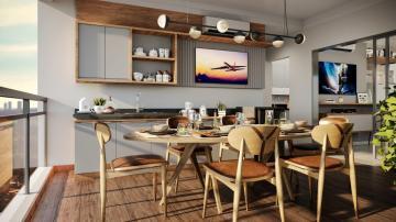 Comprar Apartamento / Padrão em Ribeirão Preto R$ 765.000,00 - Foto 9