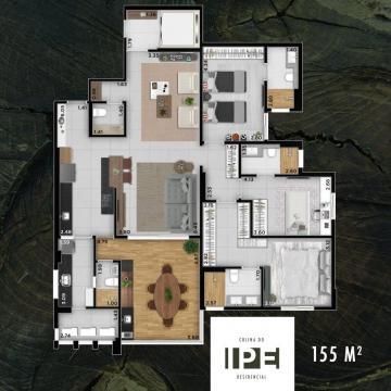 Comprar Apartamento / Padrão em Ribeirão Preto R$ 765.000,00 - Foto 7
